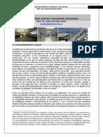 21. METAFORAS Y DOCENCIA PROFESIONAL