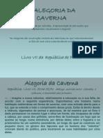 Alegoria_da_Caverna