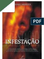 Daniel Menezes - Infestação