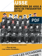 FR - Affiche 1 - 2e série campagne H-12