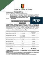 13757_11_Decisao_ndiniz_AC2-TC.pdf