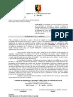 02164_09_Decisao_rfernandes_AC2-TC.pdf