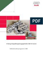 Manual Niemiecki