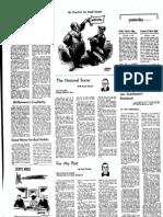 1966 Dec 3 Frederick News-Post - Frederick MD