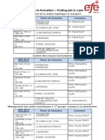 PlanningFJIJ (1)