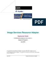 Isra Was7 Deploy Guide 34fp5