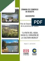 7124_planturistico_guavio