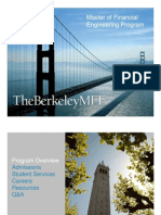 MFE Presentation August 11_PDF for Distribution 2