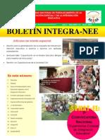 (Bolet_355n_Integra-NEE_Vol[1][1]._13)
