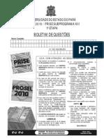 prova_1_etapa.pdf2010 (1)