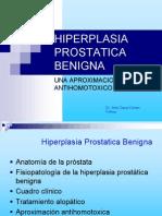 24.HPBHOMOTOXICOLOGIA