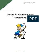 Manual de Desenho Tecnico_sildoor
