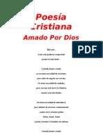Poesía+Cristiana