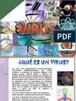 Expo Virus Oficial.pptx1