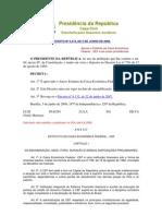Decreto_6473