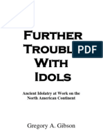 Pages From Further Trouble With Idols