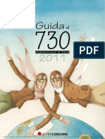 guida-al-730-2011