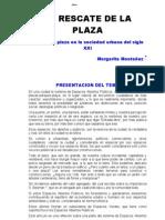 Historia Plaza