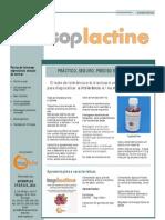 Esteriplas Catalog _ Top Lac Tine