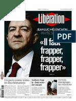 Liberation_N°9561_-_Mardi_07_Février_2012
