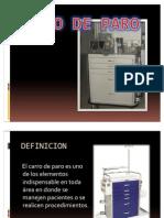 carrodeparo-110322205724-phpapp02