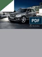 glk-class_x204_brochure_01_8773_de_de_10-2010[1]
