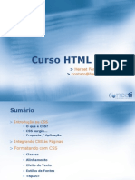 CursoHTMLeCSS-Part2