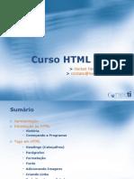CursoHTMLeCSS-Part1