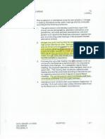 RRISD Boundary Policy Violations