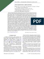 W. A. Stygar et al- Architecture of petawatt-class z-pinch accelerators