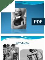 Andreia Neves-Anorexia Bulimia e Obesidade Maio de 2011
