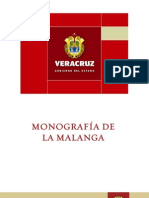 MONOGRiAFA DE MALANGA