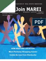 Potential Members Brochure Qtr1-2012