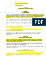 Normas_ParecerCEE67_1998