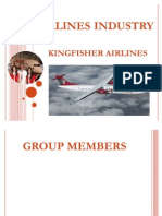 case study jvg group of industries