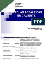 4#4 Clase Diseño de Mezclas Asfalticas en Caliente.ppt (1)
