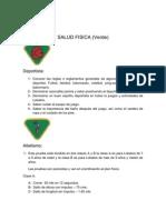 Manual de Especialidades Lobatos