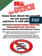 Pension Reform Mtg Flyer 449