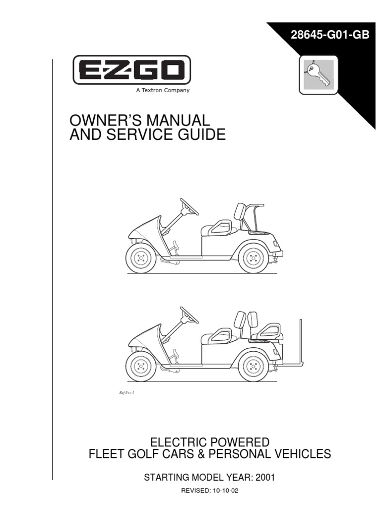 28645 G01 Gb Battery Charger Vehicles Trojan F32 Wiring Diagram