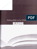 Building.skills.for.the.toefL.ibt Beginning.reading Chapter.1
