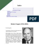 RobertGagn