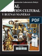 Manual+de+Gestión+Cultural+y+Buenas+Maneras