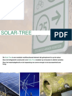 Solartree Ppt 110318041658 Phpapp02