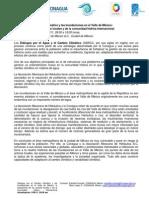 Agenda Evento Version 5agosto2011