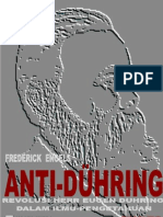 Frederick Engels - Anti Duhring