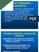 SG_PENSIONES_-_GENERALIDADES[1]