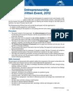 DECA ENW Guidelines