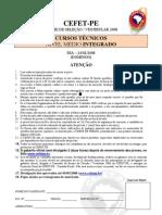 Tecnico_Integrado