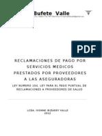 xgastro coop- reclamacion de servicios medicos bajo la ley 104 de pago puntual2