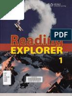 RdgExplorer1_U1-3
